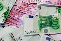 Suisse : Offre de prêt entre particuliers Très sér