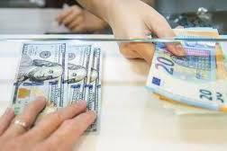 Offre de prêt d'argent  entre particulière : juliandeneux06@gmail.com