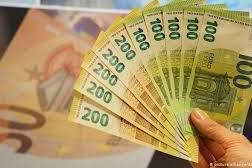 offre de prêt entre particulier , La Celle-sous-Gouzon