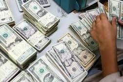 Offre de prêt d'argent entre particulier sérieux