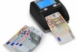Offre de prêt entre particuliers - petites anno, Pobe