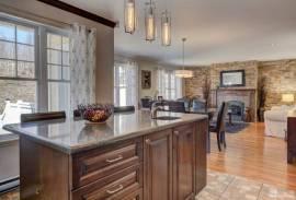 Maison a vendre pas cher