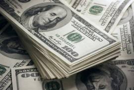 Offres de prêt entre particulier sérieux et fiable