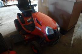Tracteur à pelouse Kubota T2290KWT-48